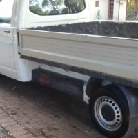 Vw transporter for sale or to swop with cash payment. .l