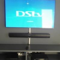 Dstv installation and cctv installation 0742680035 in Emmarentia