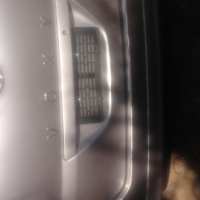 Toyota seven seater for sale