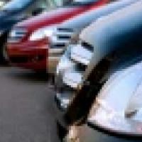 # Luxury Car Hire - Best Prices #