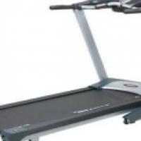 Trojan Ingnite 350 Treadmill