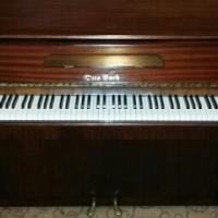 Otto Bach Piano in good condition