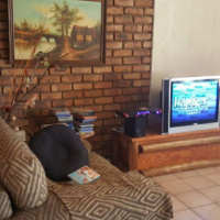 BARDENE 3x BEDROOM HOUSE TO LET R8,500-00