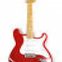 Electric guitar pack- bargain