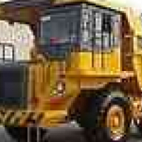 Mining Machines Operators needed: No experience