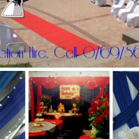 Kids and Adults Event Planning Service in Phoenix