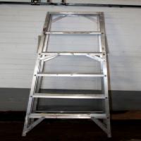 Step Ladder S022758H #Rosettenvillepawnshop