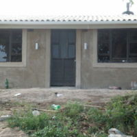 House for sale kwaMashu K