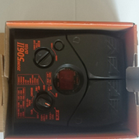 Zoom 506II Bass effects pedal for sale  Pretoria East