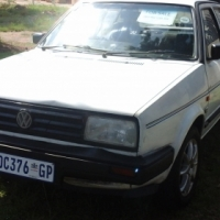 VW Jetta 1.8 1990 Immaculate Condition 2650