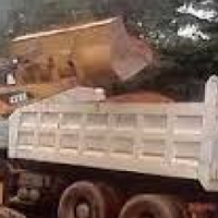 Get Rubble Removal Service With Enough Experience