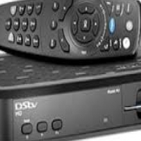 Dstv OVHD same day installations 24/7 0641267635