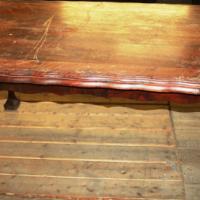 Diningroom Table S022728D #Rosettenvillepawnshop