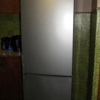 Defy 380L Double door fridge/freezer