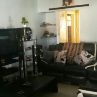 2 bedroom house for sale in Umbilo