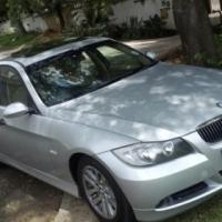 2010 BMW 1 Series 125i