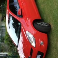 2010 Hyundai i20 1.4L