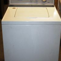 Speed Queen Washing Machine S022728A #Rosettenvillepawnshop