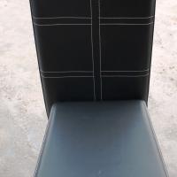 Diningroom Chair S022721A #Rosettenvillepawnshop
