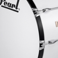 PEARL CMB-2614C COMPETITOR SERIES BASS DRUM NEW