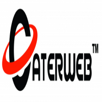 CaterWeb - Suppliers of Catering Equipment & Commercial Refrigeration