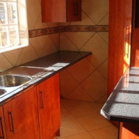 BEAUTIFUL TOWNHOUSE VILLA GARDEN COTTAGE UNIT TO RENT FROM OWNER-MIDRAND–GUINEAFOWLEST