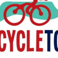2017 Argus Cycle Tour entry available for substitution