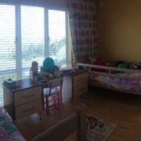 Mt edgecombe/Broadlands 3 storey house to rent