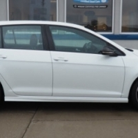 Golf R for sale