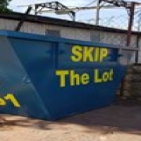 Mini Skip Business