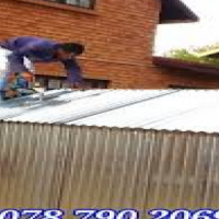 zozo huts Gauteng ,0787902069, steel huts for sale, garden sheds Pretoria