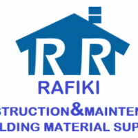 RAFIKI CONSTRUCTION&MAINTENANCE