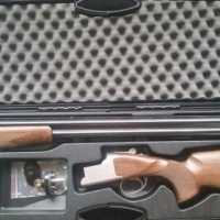 Browning Citori Sporter 12 gauge O/U shotgun for sale
