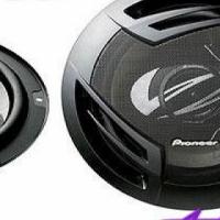 """Pioneer TS-A2503 10"""" 420 Watt Limpid Speakers"""