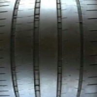 245/35 r18 x 2 Michelin PilotSport Tyres(80%