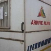Other Caravan Caravan