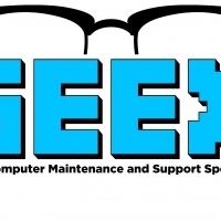 GEEX Managed IT Support