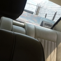 5 series m60  bmw classic  car for swaping  or sell for cash