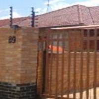 4 bedroom house Sunnyridge 89 koedoe str