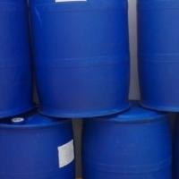 210 L. Food Grade Blue drums
