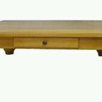 Yellowwood Coffee Table