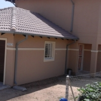 Property Development  East, West , North, south