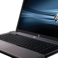 HP 620 - Intel Core2Duo Laptop 1 Year Warranty & Free Delivery