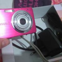 Samsung Camera for sale.
