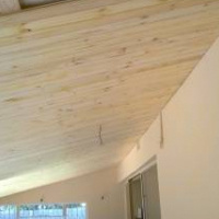 CEILING INSTALLATIONS AND REPAIRS