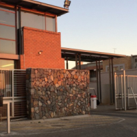 Spacious loft 1B1B in Midrand's best complex