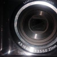 Camera+3in one printer, fax and photo copy machine.