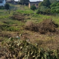 Vacant Land in Stanger for Sale