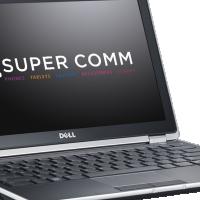 Dell Latitude E6320 - Intel i5 Ultrabook 1 Year Warranty & Free Delivery