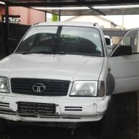 Buy n Work truck
